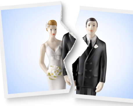 Denmark introduces mandatory course for divorce-seeking couples