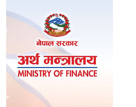 Govt intensifies work on budget formulation