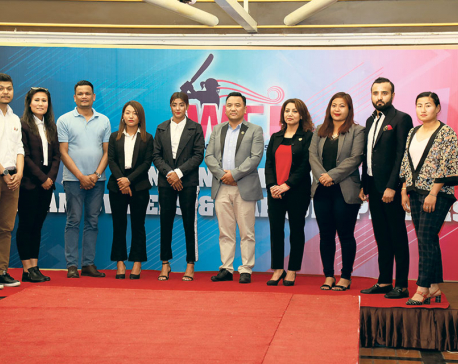 WCL announces marquee players, team owners