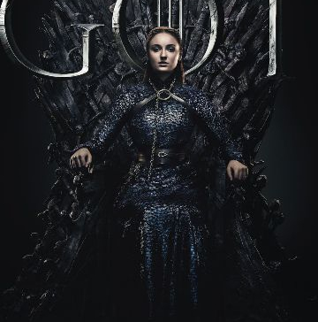 'Game of Thrones' reinforces existing racial, cultural stereotypes: Study