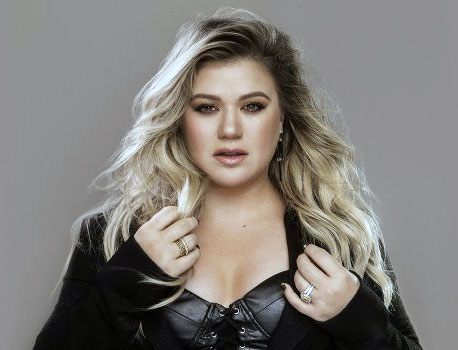 Kelly Clarkson underwent appendix surgery hours after hosting Billboard Music Awards