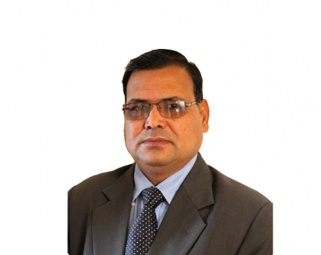 Speaker Mahara lauds IPU for promoting democratic changes