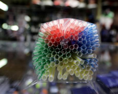 Tanzania to ban single-use plastics by July