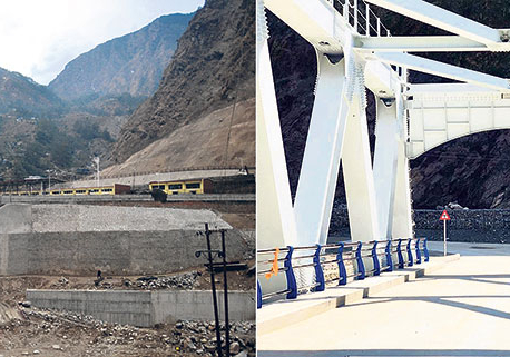 Tatopani trade route to reopen in mid-June