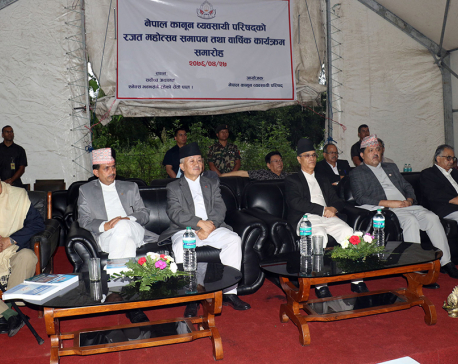 Legal practitioners should be honest: Chief Justice