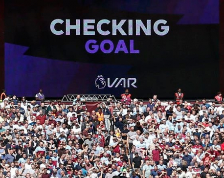 City convincing in VAR packed win at West Ham