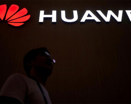 China blames Canada for 'gross difficulties' in relationship, demands Huawei exec be freed