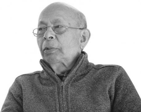Ex-envoy Jha murder case: Police arrest security guard
