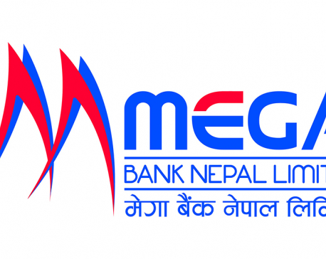 Mega Bank's family first scheme