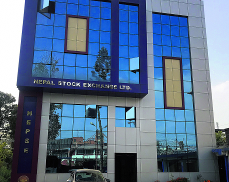 NBA seeks resumption of process to issue stock broker license to banks