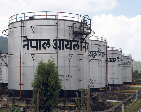 LPG price down by Rs 25 per cylinder