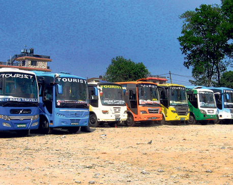 DoTM seeks strict implementation of two drivers' provision on long route