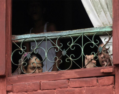 Schools, telephone lines to be opened in Kashmir after lockdown