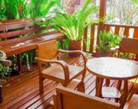 Monsoon Alert! 5 tips to protect your furniture this rainy season