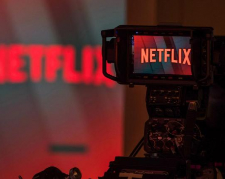 We love cinema: Netflix responds to Steven Spielberg criticism of streaming services