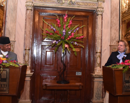 Austria announces monetary assistance for conservation of cultural heritages