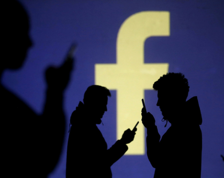 British lawmakers rebuke Facebook, call for tighter social media regulation