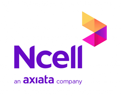 Ncell ordered to pay remaining Rs 39.06b tax within 7 days