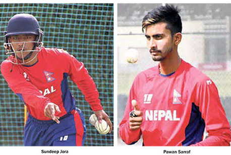 T20 leagues, Umesh Patwal, and successful debutants in international cricket