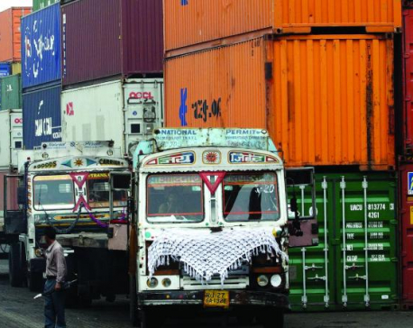 Pulwama attack: India raises customs duty on all imports from Pakistan by 200%