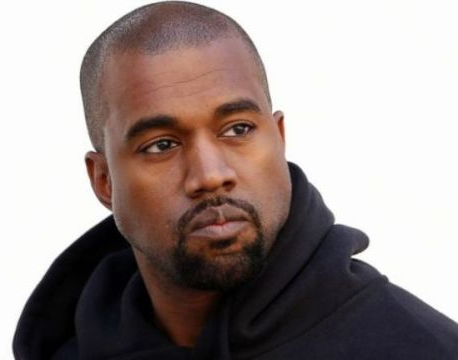 Kanye West's contract with EMI does not allow him to retire
