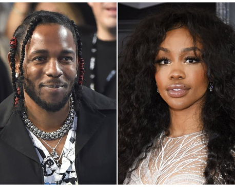 Kendrick Lamar, SZA not performing at Oscars