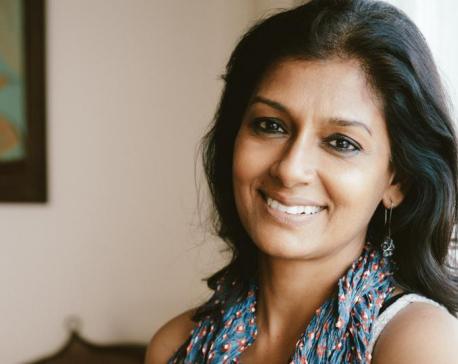 Acting far less demanding than direction, says Nandita Das