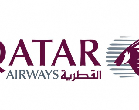 Qatar Airways welcomes 'Doha Declaration'