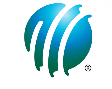ICC releases two years' remuneration to 21 Nepali cricketers