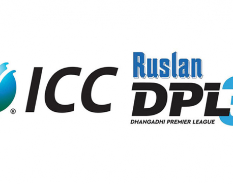 DPL's third season gets ICC approval