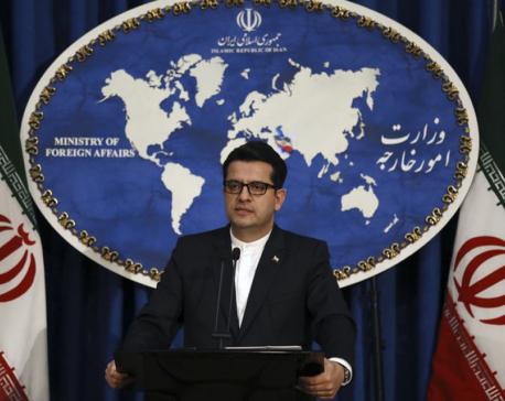 Reports: Iran enriching uranium to 4.5%, breaking deal limit