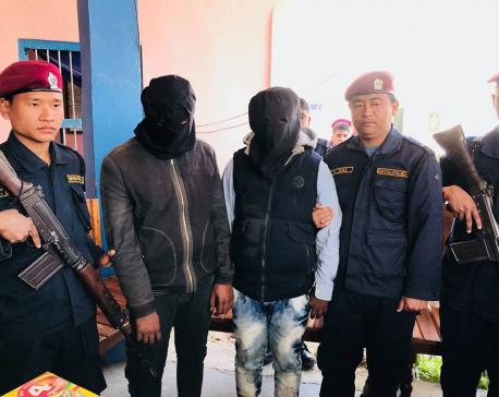 School promoter slain for Rs 3,000