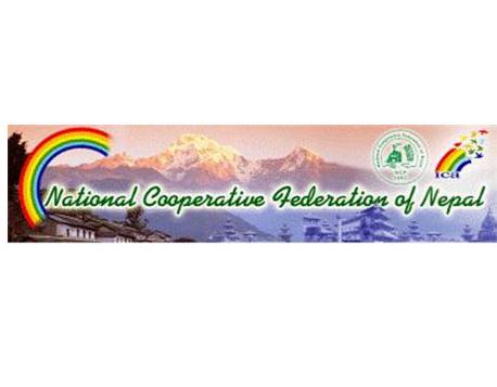 Cooperatives have Rs 302 billion saving