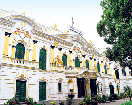 NRB's directive to banks and BFIs