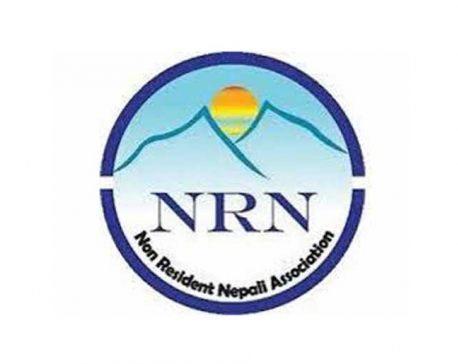 NRNA calls for enabling environment for repatriation of stranded Nepalis abroad
