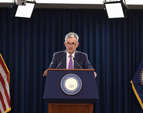 In defense of Fed