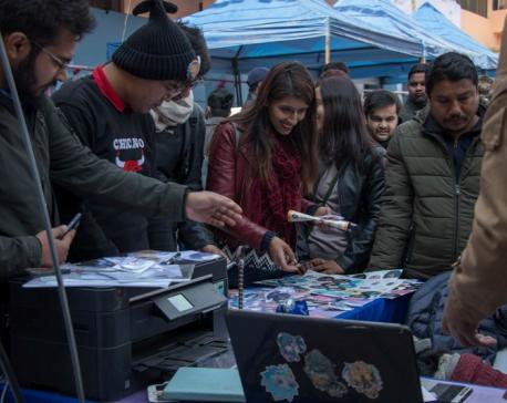 BizFest 2019 empowers startups