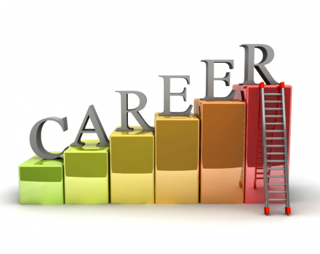 Things you need to know to accelerate your career