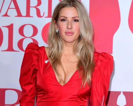 Celebrities to keep social media posts 'clean', UK watchdog says