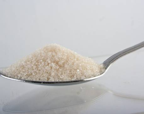 Children 'eating 18 years' worth of sugar by age of 10'