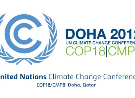 Govt pushes Doha Amendment to Kyoto Protocol for ratification from House