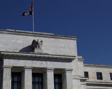 Fed faces tougher task in deciding whether to cut U.S. rates