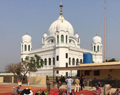 Kartarpur Gurudwara: Pakistan agrees to allow year-long visa-free access