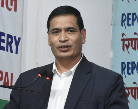 Geographical remoteness, lack of employees hamper government performance: CM Shahi
