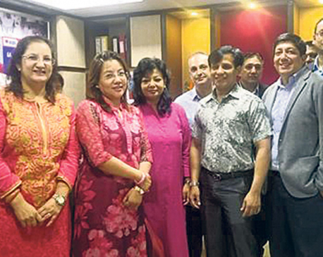 NIBL acquires Jebil's Finance