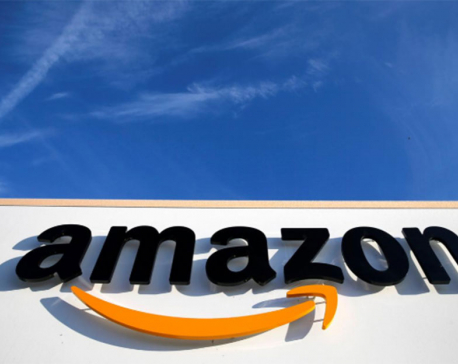 Amazon plans to create 1,800 jobs in France in 2019