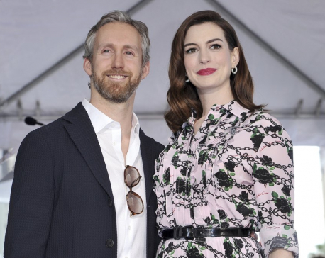 Anne Hathaway: 'Modern Love' role gave her more compassion
