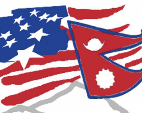 US Embassy hosts Nepal-US Alumni Network Regional Connectivity Symposium