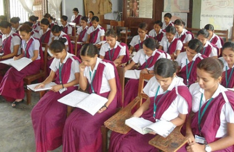 Nursing license results stir debate on quality of training