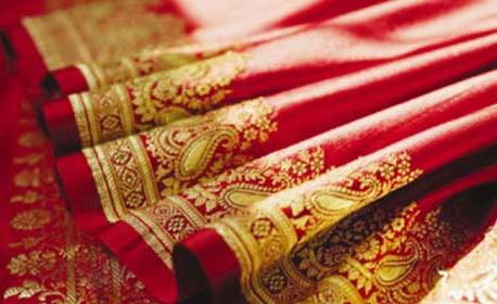 Celebs flaunting sari this Monsoon